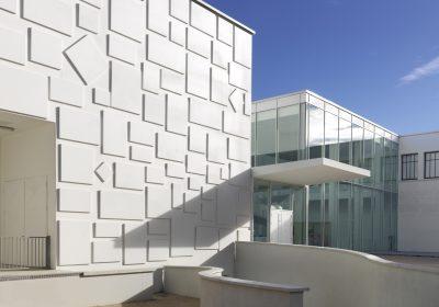 Consortium Museum