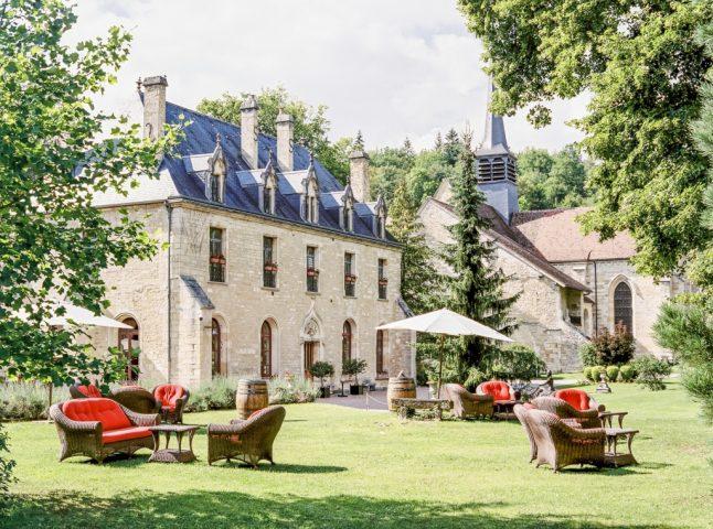 0—Abbaye-de-la-Bussiere-2