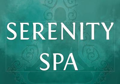 Serenity Spa - 1