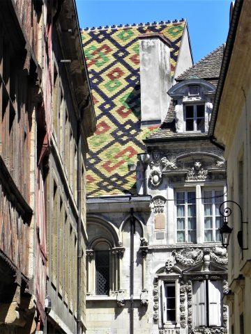 03—Rue-Porte-aux-Lions–Blandine-Legendre