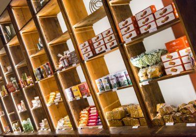 La fabrique de pain d'épices Mulot & Petitjean - 5