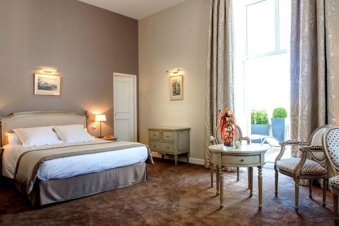 1—Hotel-Sainte-Sabine