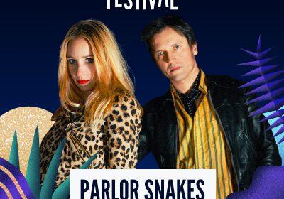 Le VYV Festival - 5