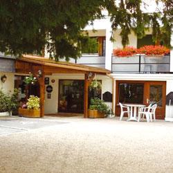 Hôtel Thurot - 1