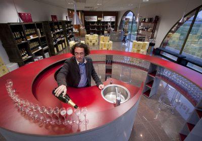 Veuve Ambal Crémant de Bourgogne - 1