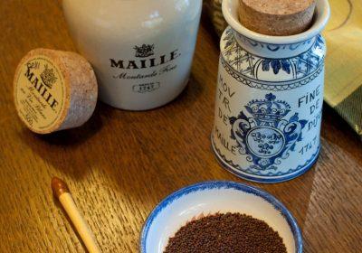Boutique Maille - 1