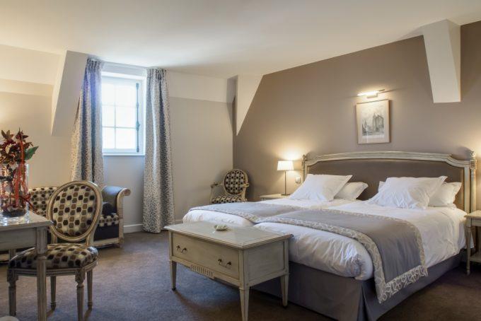 2—Hotel-Sainte-Sabine