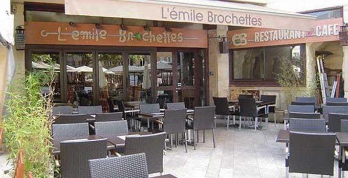 2—L-Emile-Brochettes-2013-2