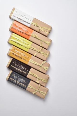 Pralus Chocolatier - 2