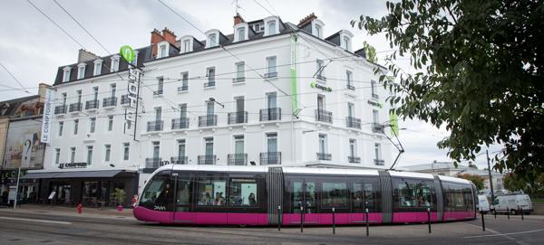 2015-09-15-Campanile-Dijon-Gare-600×270 (27)