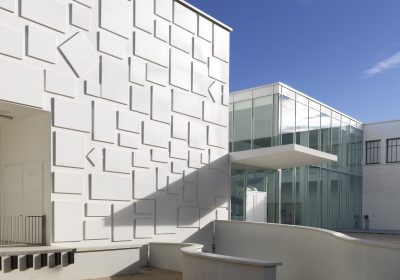 Consortium Museum – Centre d'art contemporain - 0