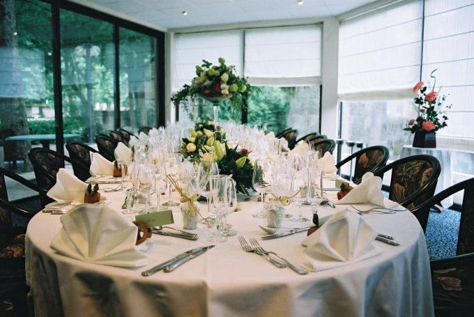 23858-Decorated-table-for-a-wedding