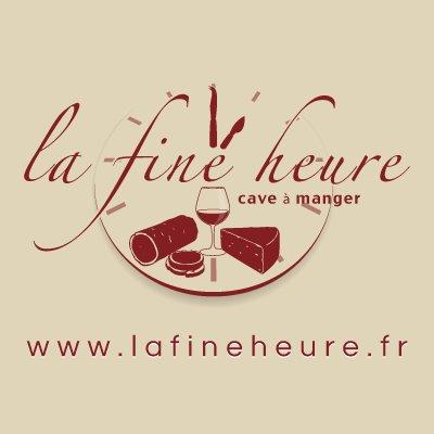 La Fine Heure - 4