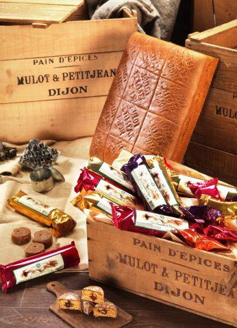 Mulot et Petitjean – Beaune - 0