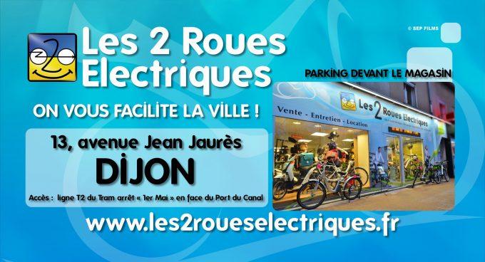 25257-2roues-finale