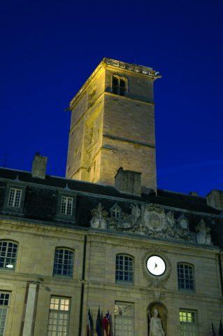 25298-Dijon-Palais-des-Ducs-06-A-Office-de-Tourisme-de-Dijon-Atelier-DA-moulin