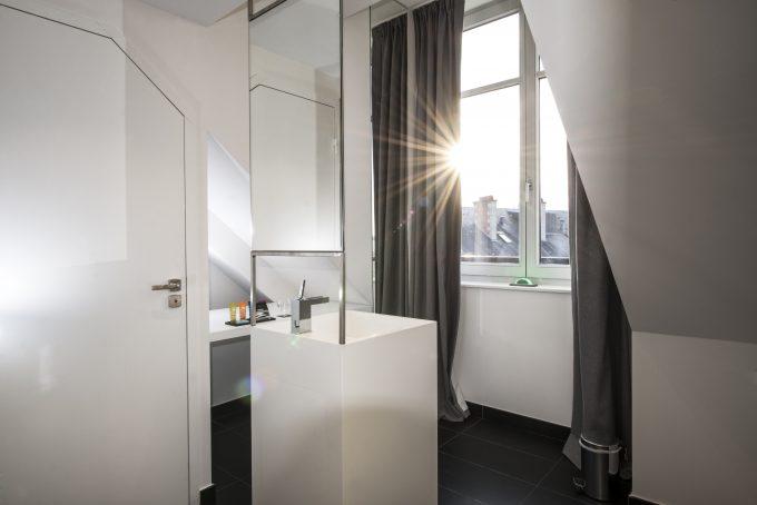 Vertigo Hôtel & Spa NUXE - 15
