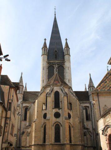 299—Eglise-Notre-Dame