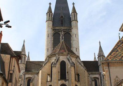 Église Notre-Dame - 2