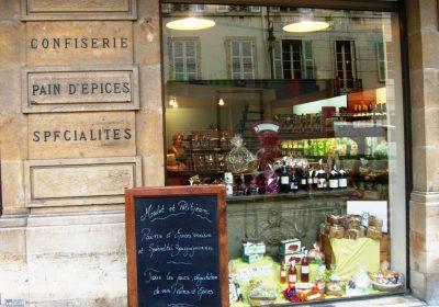 Mulot et Petitjean – Place Notre Dame - 3