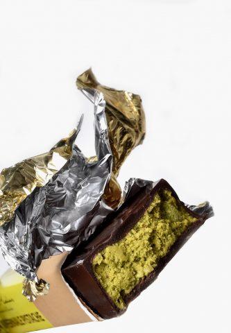 Pralus Chocolatier - 3