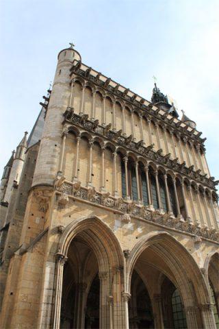 301—Eglise-Notre-Dame