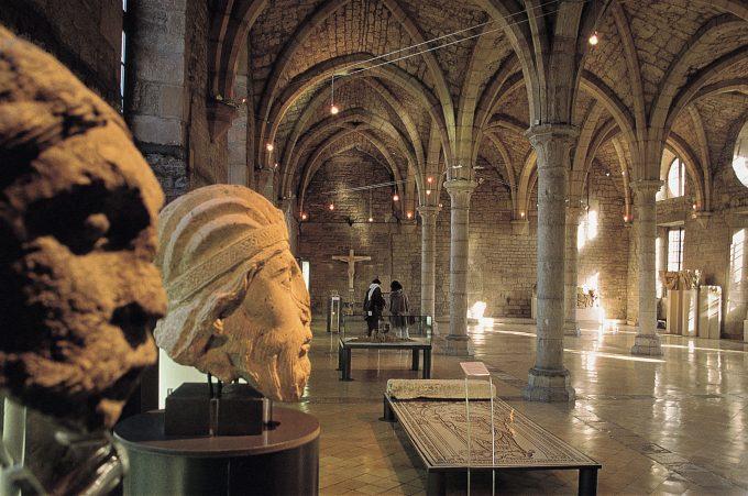 Journées européennes de l'archéologie en Côte-d'Or 2021 - 5