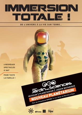 3378-BD-affiche-plany-tarium