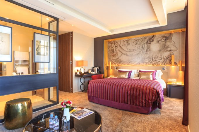 3718-Chambre-Deluxe-Jacques-Blanchard