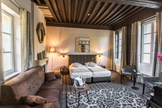 4—Maison-Philippe-le-Bon-2