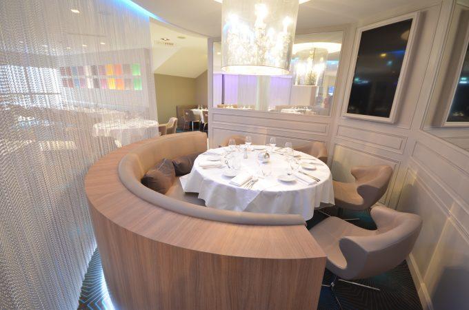 Holiday Inn Dijon Toison d'Or - 25