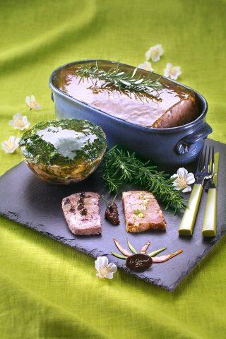 4565—Le-Gourmet-Traiteur