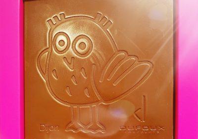 Dufoux Chocolats – artisan chocolatier - 4