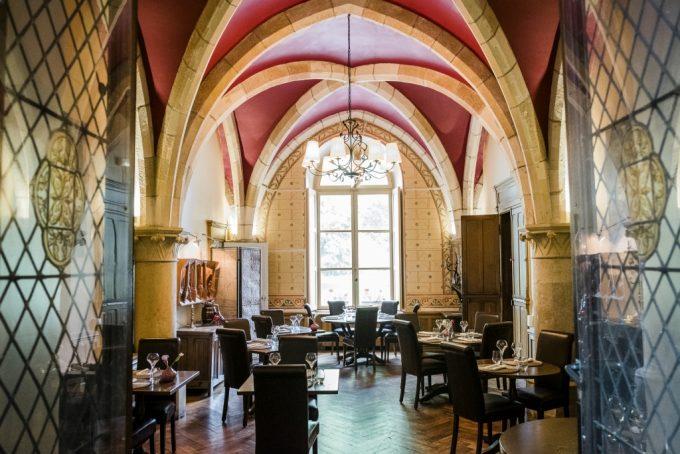 5—Abbaye-de-la-Bussiere-2