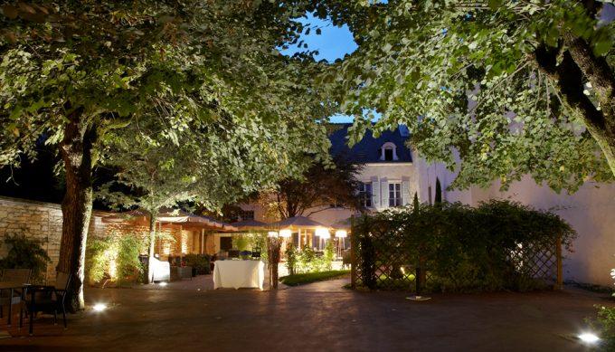 Maison Philippe le Bon – Hôtel - 6