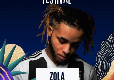 Le VYV Festival - 4