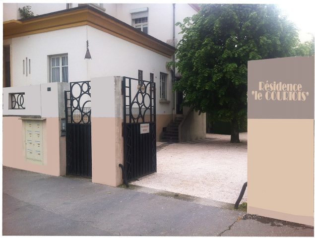 5443-Ry-sidence-le-Courtois-IMG-1667-3-