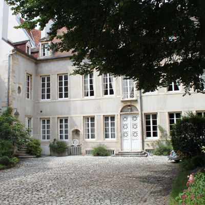 589—Hotel-Jehanin-de-Chamblanc