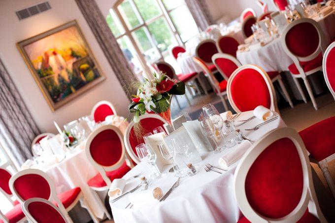 5930-CSS-Restaurant