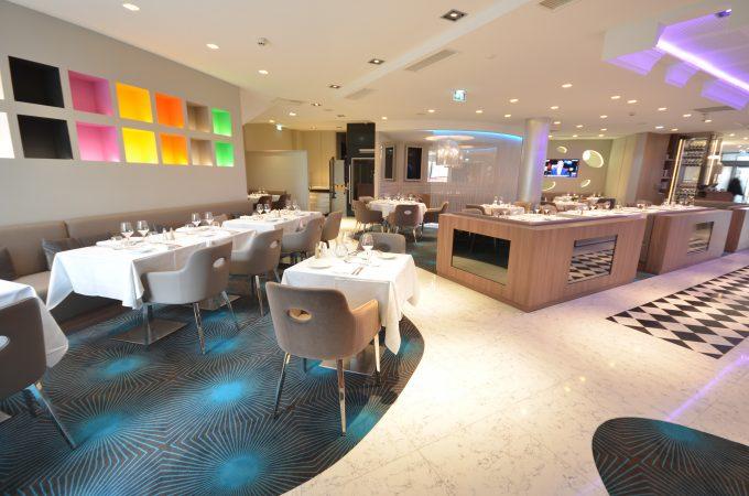 Holiday Inn Dijon Toison d'Or - 27
