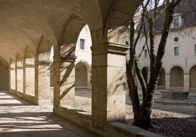 Musée de la Vie bourguignonne Perrin de Puycousin - 1