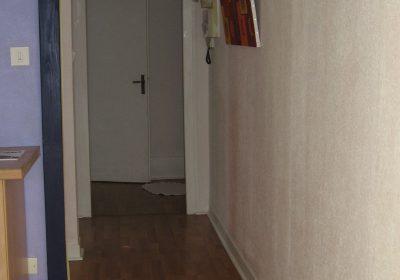 """Appartement Art Déco """"Le Courtois"""" - 2"""