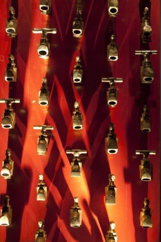 L'Imaginarium – Votre étape oenodivertissante en Bourgogne - 6