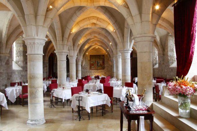 9138-Restaurant-Le-Clos-Prieur-redimensionne