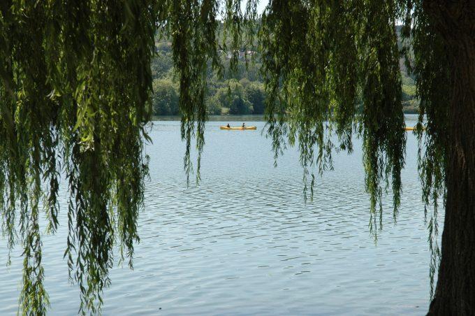 Lac Kir - 0