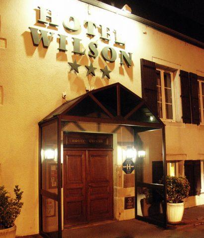 9911-Place-Wilson-decembre-2010-014