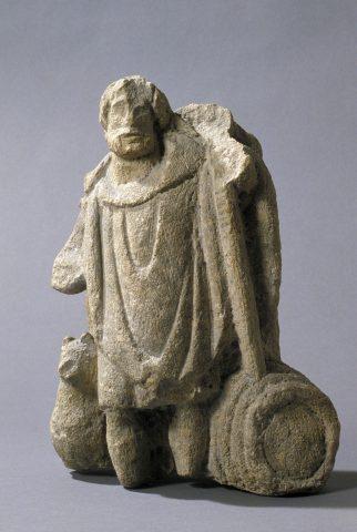 9953-musee-archeologique