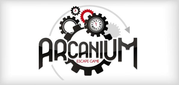 Arcanium Escape Game Dijon - 4