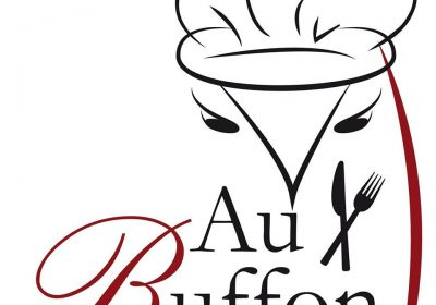 Au Buffon - 2