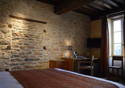 Hôtel de Vougeot - 11